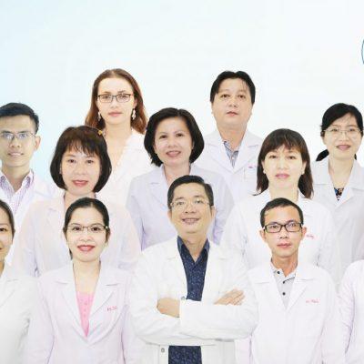 đội ngũ bác sỹ-2