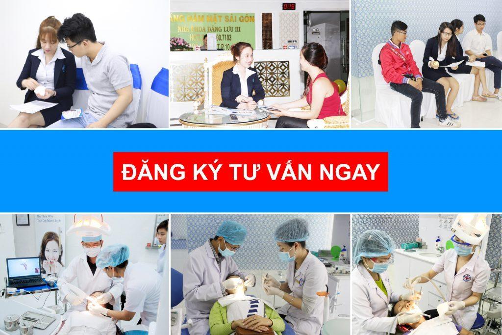 đội ngũ bác sỹ-3