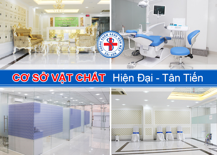 co-so-vat-chat-rang-ham-mat-sai-gon-
