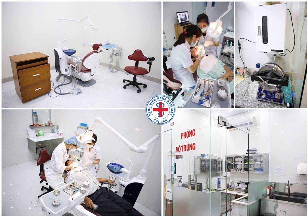 cay-ghep-tru-implant-co-anh-huong-suc-khoe-khong-2