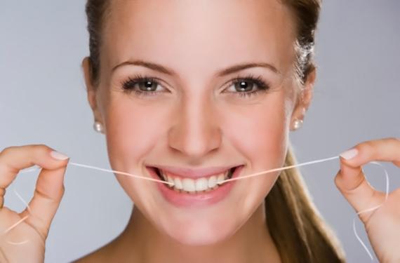 cham-soc-rang-sau-cay-implant-2