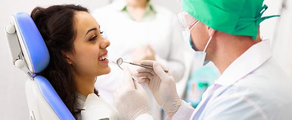 Có nên cạo vôi răng khi mang thai? 2