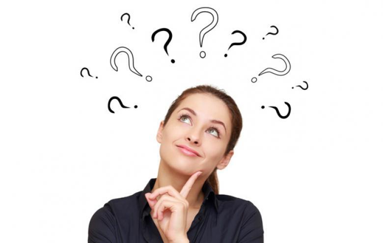 Phẫu thuật vẩu hàm dưới giá bao nhiêu?