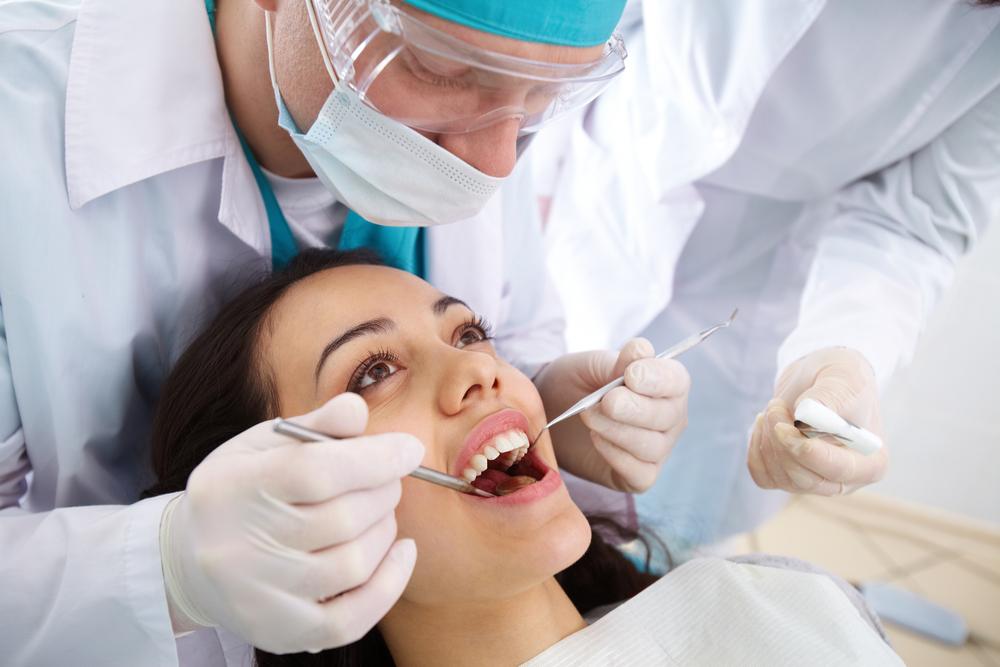 Quy trình phẫu thuật hàm vẩu
