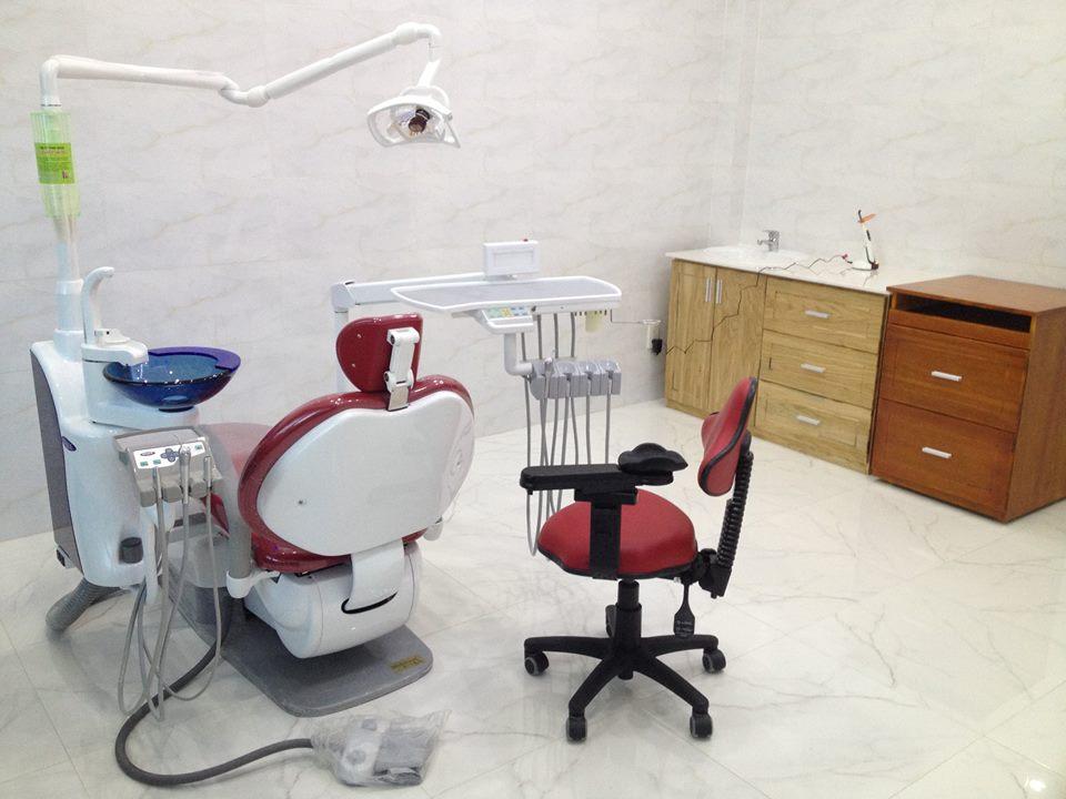 Bọc răng sứ Veneer 3