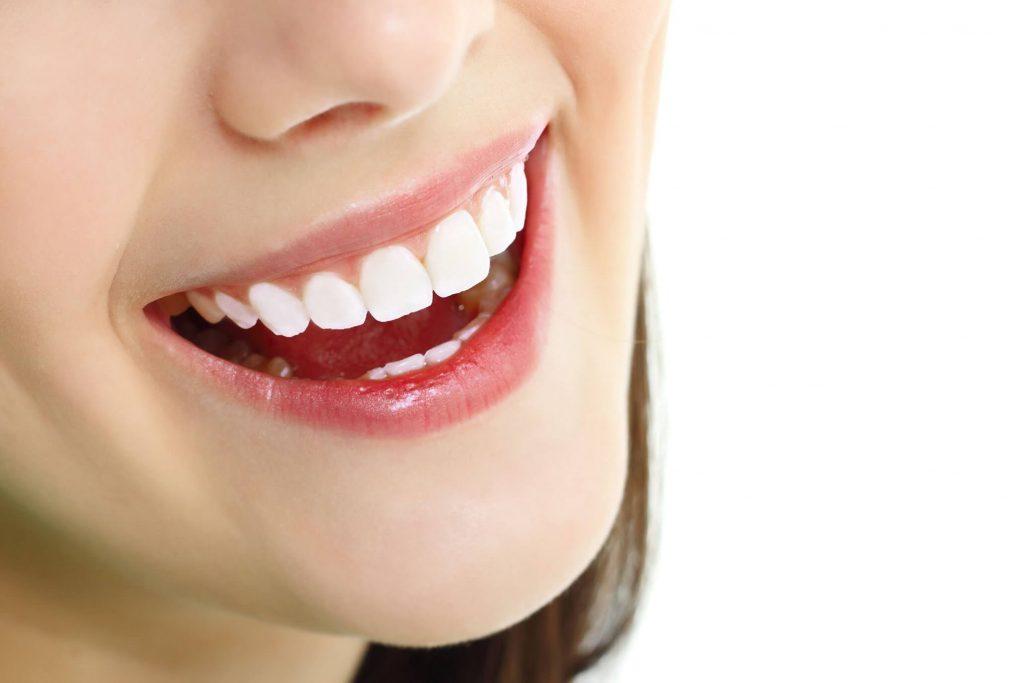 Tìm hiểu thông tin về các loại răng sứ cao cấp 1