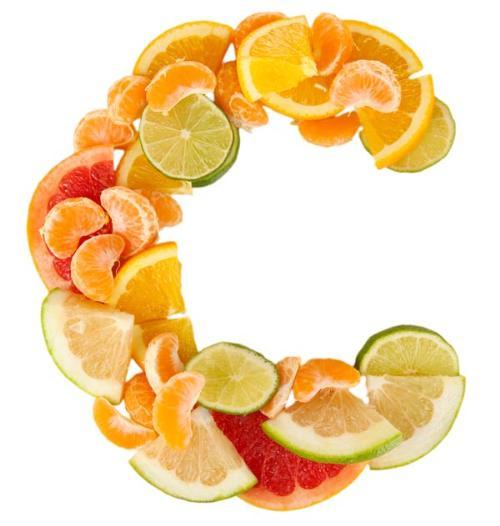 Chảy máu chân răng là thiếu vitamin gì? 2