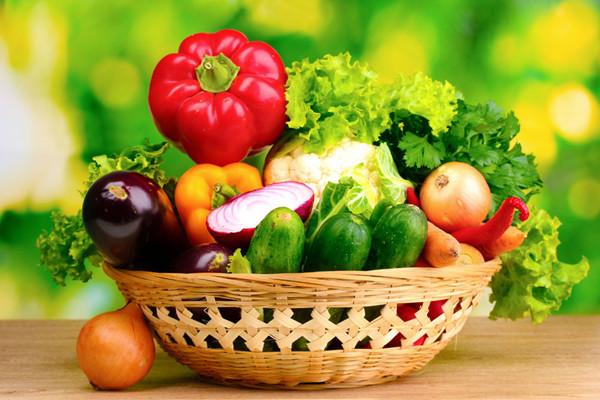 Chế độ ăn uống có lợi cho sức khoẻ răng miệng
