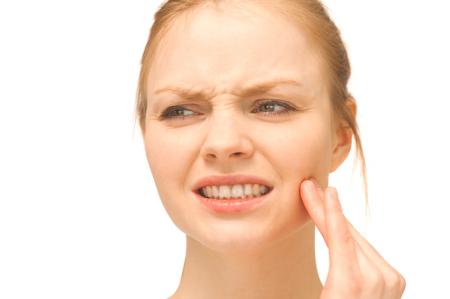 Nhổ răng khôn đau mấy ngày? 2