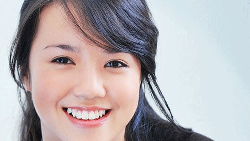 Nguyên nhân nướu răng bị chảy máu và cách phòng tránh 3