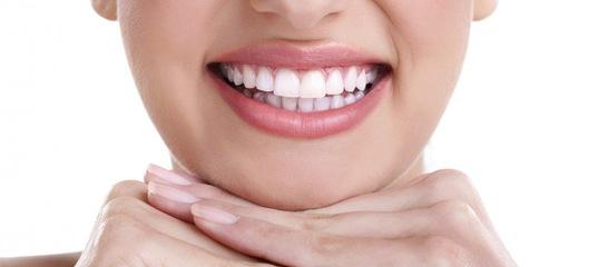 Trồng răng sứ ở đâu tốt nhất tphcm?