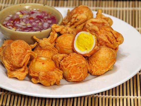 5-dieu-can-nho-khi-nieng-rang-chinh-nha-2