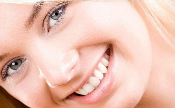 Khi nào không nên tẩy trắng răng?