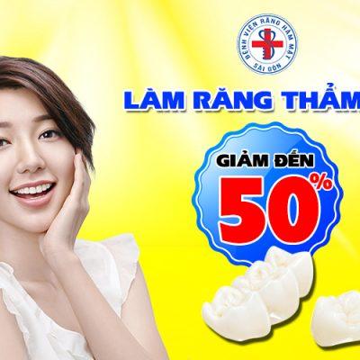 lam-rang-tham-my