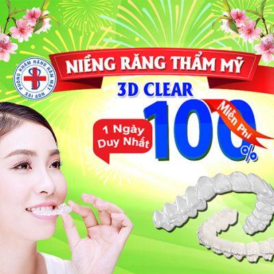 ngay-hoi-3d-clear