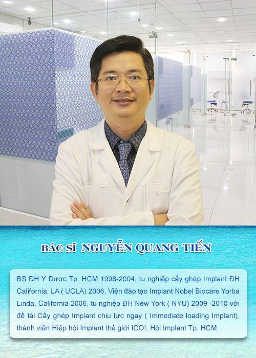 chuyen-gia-cay-ghep-implant-1