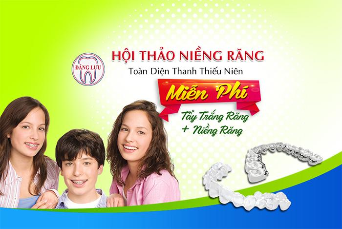 hoi-thao-nieng-rang-4